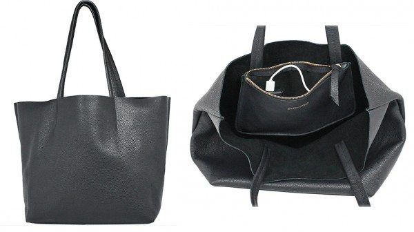 large-leather-charging-tote
