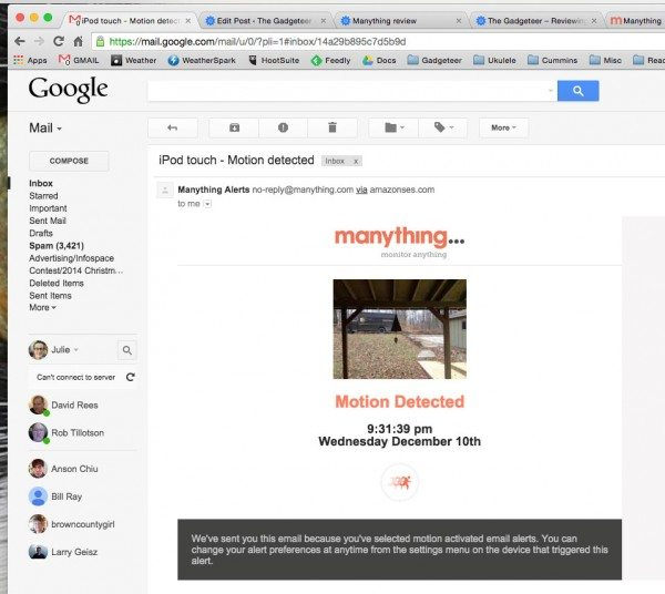 manything-11