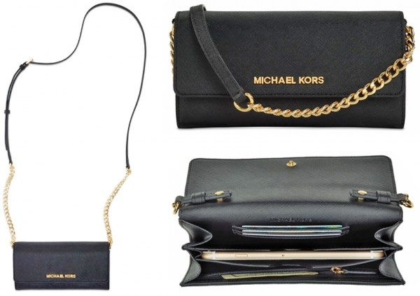 michael-kors-crossbody-phone-case
