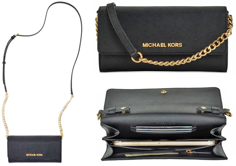 0be71d2a486e Buy michael kors iphone purse   OFF64% Discounted