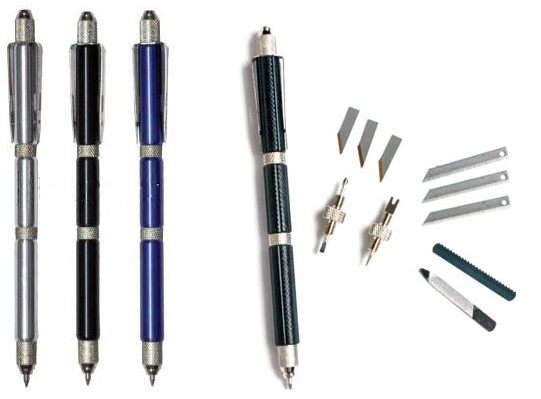 multi-function-pen