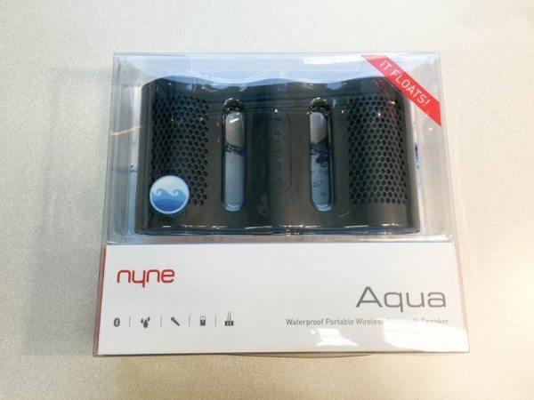 nyne-aqua-01