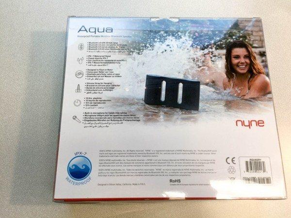 nyne-aqua-02