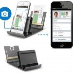 penpower-WorldCard-Mobile-Phone-Kit