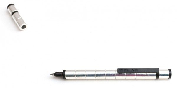 polar-pen-4