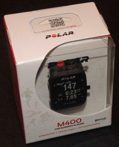 polar_m400-box2