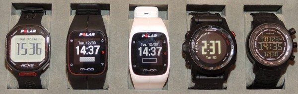 polar_m400-watches