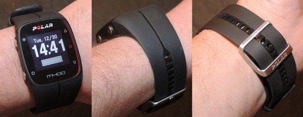polar_m400-wrist