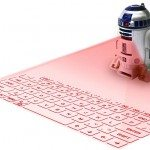 r2d2-virtual-keyboard