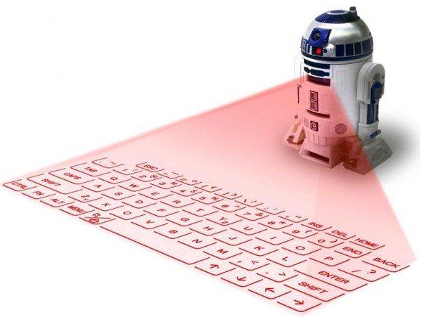 r2d2-virtual-keyboard