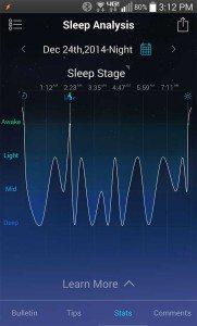reston-sleepace-24