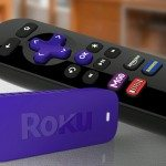 roku-stick-special-sale-price