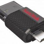 sandisk-ultra-dual-usb-drive