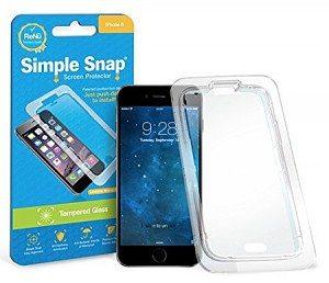 simple-snap-phone-screen-protector
