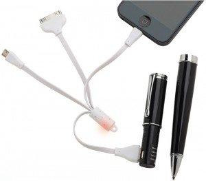 smartphone-power-boost-pen