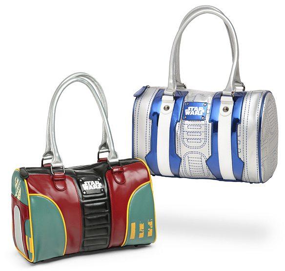 star-wars-handbags