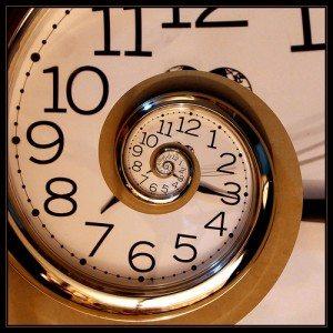 timeswirl