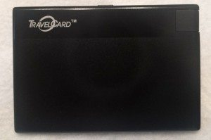 travelcard-backup-battery-1