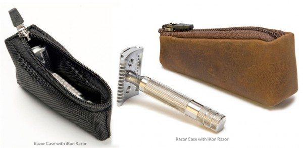 waterfield-razor-case