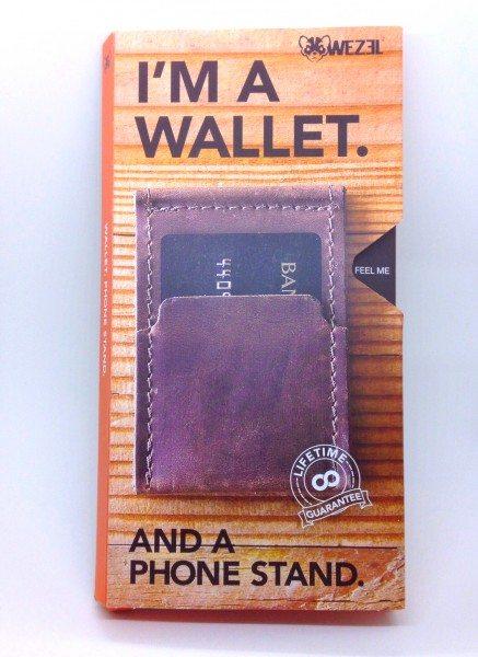 wezel-wallet-01