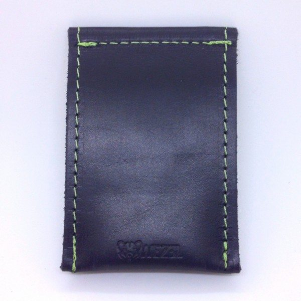 wezel-wallet-08