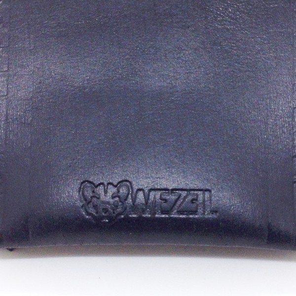 wezel-wallet-09