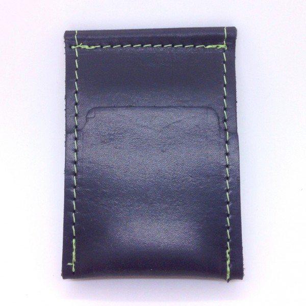 wezel-wallet-10