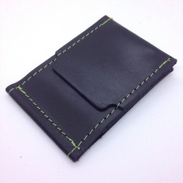 wezel-wallet-12