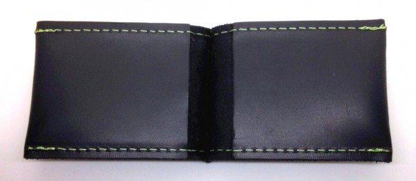 wezel-wallet-13