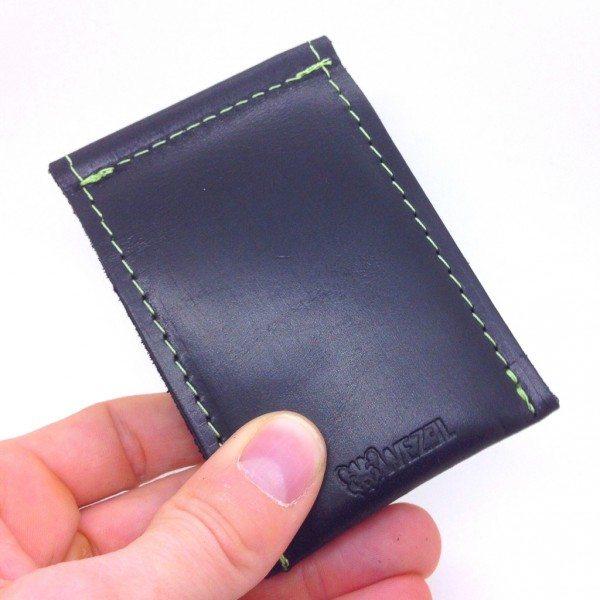 wezel-wallet-14
