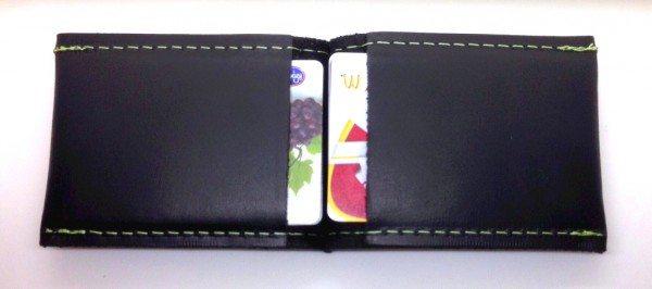 wezel-wallet-16