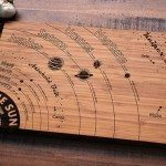 Science-cutting-boards-1