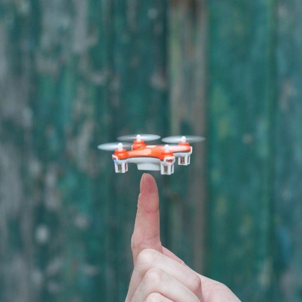 TRNDlabs SKEYE Nano Drone