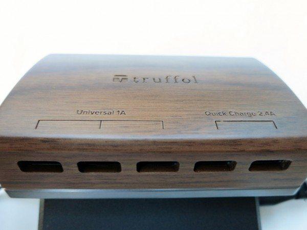 Truffol Station - 04
