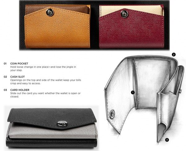 abrasus-slim-leather-wallet-1