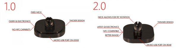 airdock2_improvements
