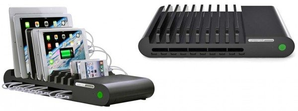 allputer-10-port-usb-charger-1