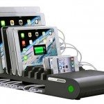 allputer-10-port-usb-charger-stand-2