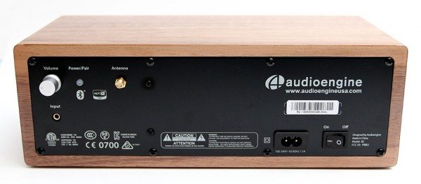 audioengine-b2-4
