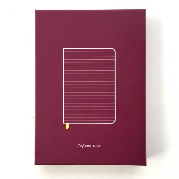 baronfig-confidant_01