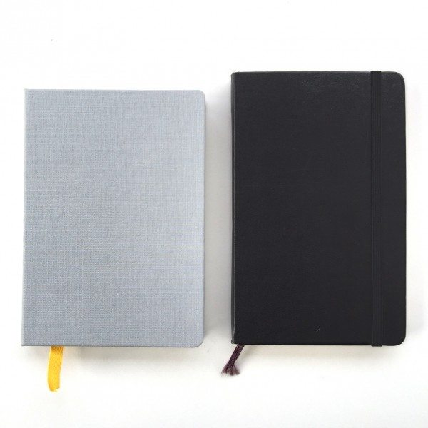 baronfig-confidant_11