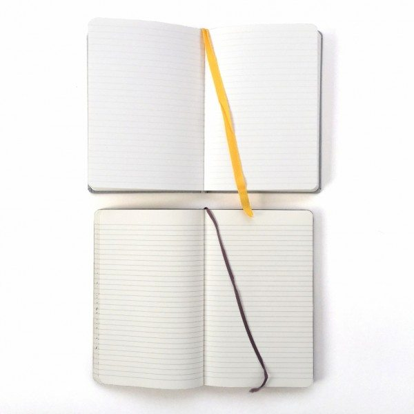 baronfig-confidant_12