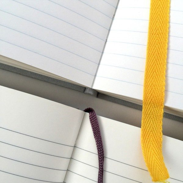 baronfig-confidant_13