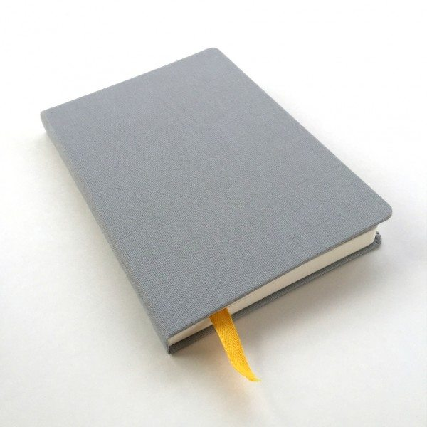 baronfig-confidant_14
