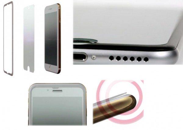 bodyguardz-crown-iphone-6-6-plus