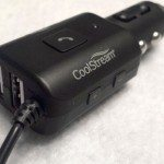 coolstream-carchatplus-1
