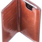 danny-p-leather-wallet-with-iphone-6-case-2