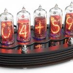 diy-nixie-tube-clock-kit