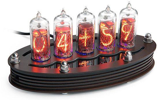 diy-nixie-tube-clock-kit