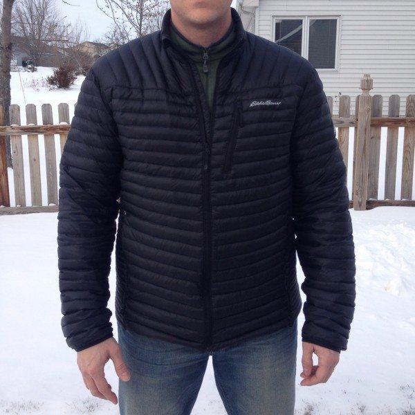 eddiebauer-microthermstormdownjacket_14